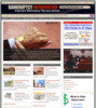 Thumbnail Banrupty PLR Website with Private Lable Rights