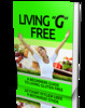 Living Gluten Free PLR with Private Label Rights