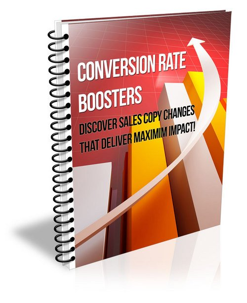 Product picture Copywriting PLR Listbuilding Package with private label